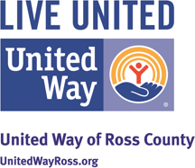 United Way Ross County